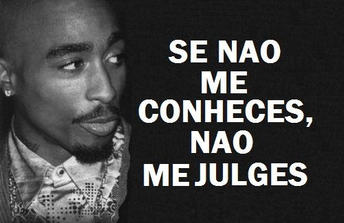 Tupac Frases On Twitter
