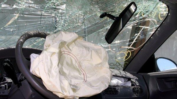 Honda richiama ulteriori 20 milioni di airbag difettosi Takata