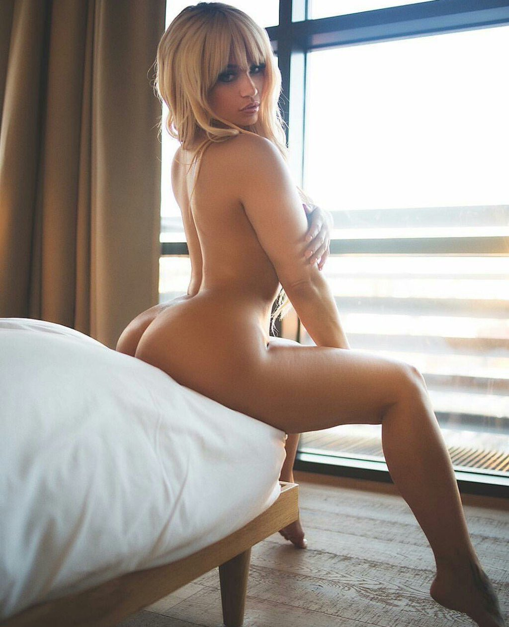 Downtown seattle escorts