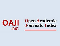"Revista Question on Twitter: ""Revista Question está indexada en Open  Academic Journals Index #OAJI https://t.co/YOfL4lLaQv… """