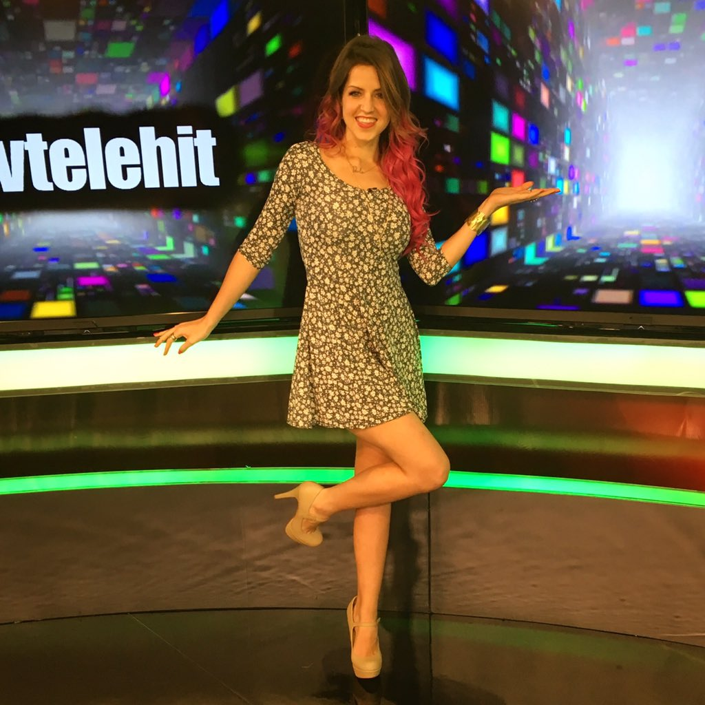 Paola Galina