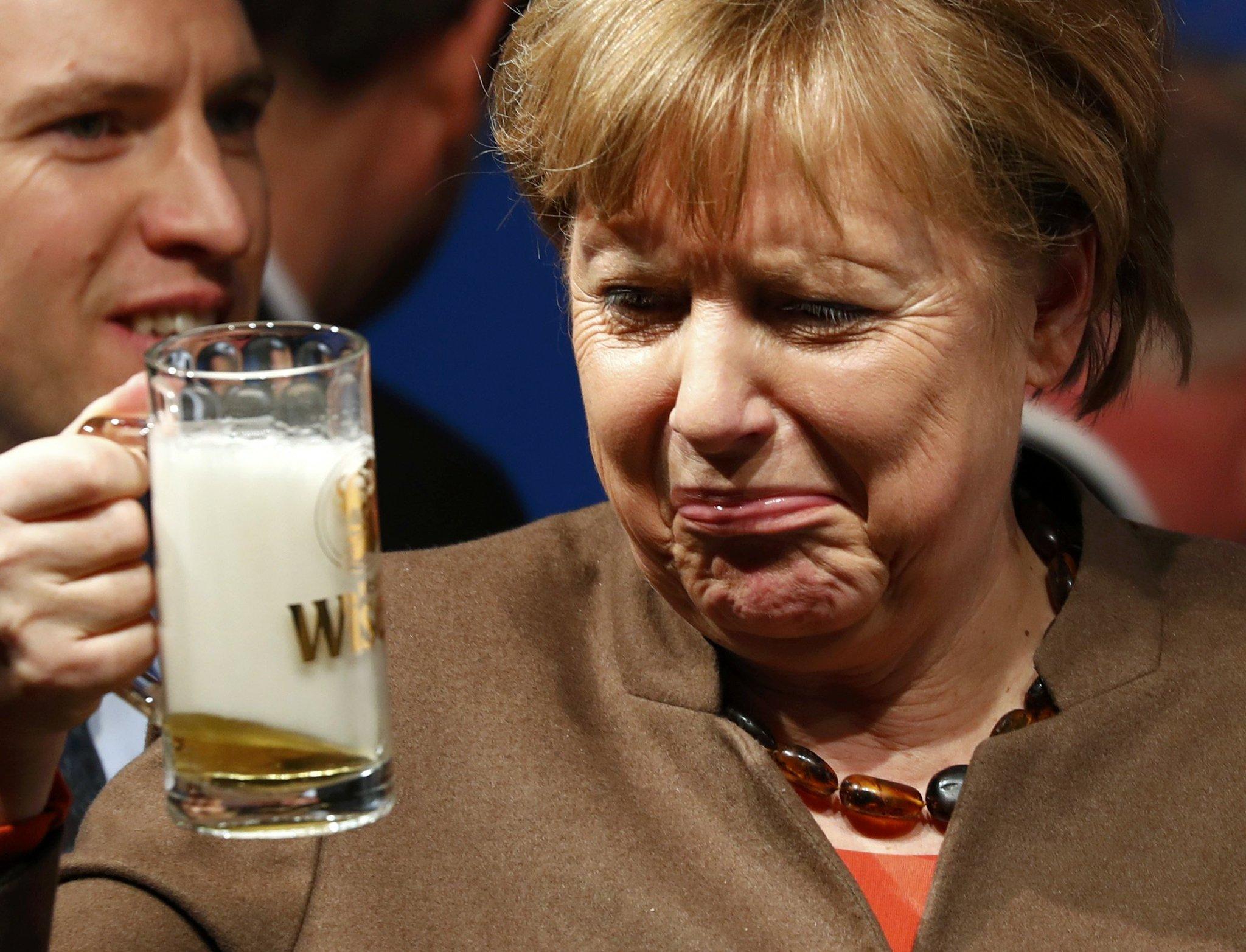 Смешные картинки пьющих пиво, картинки аву черепами