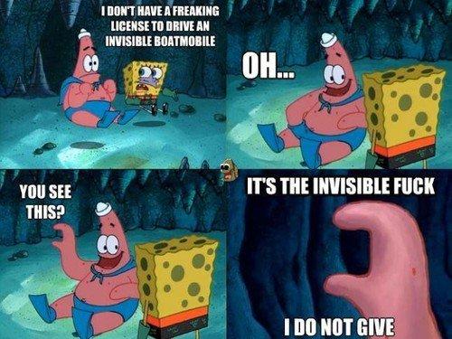 Dank Spongebob Memes on Twitter: