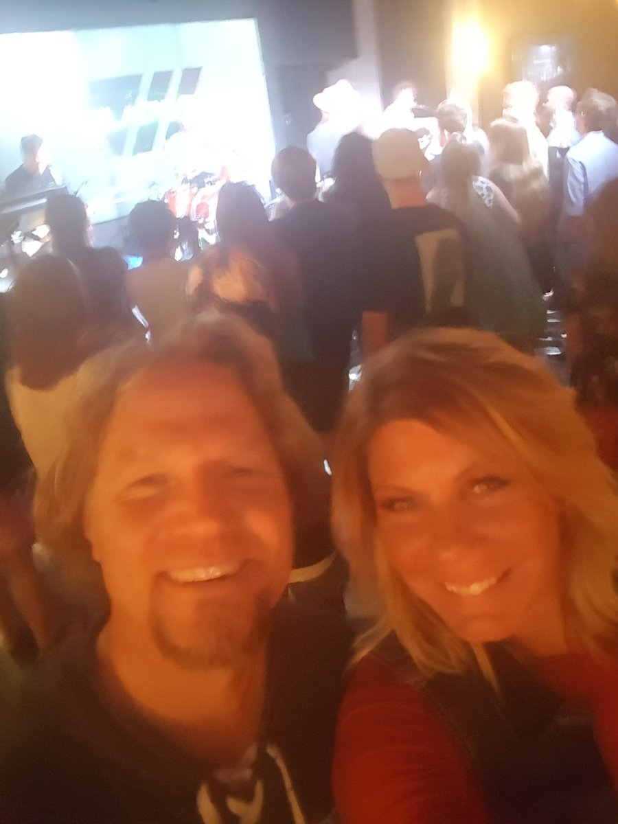 Meri Brown On Twitter Rocking To The Music Of Vanladylove One Of Our Faves Anniversaryroadtrip 26years Vll Here's a closer look at their marriage, and how meri's sister wives — janelle, robyn, and christine. twitter