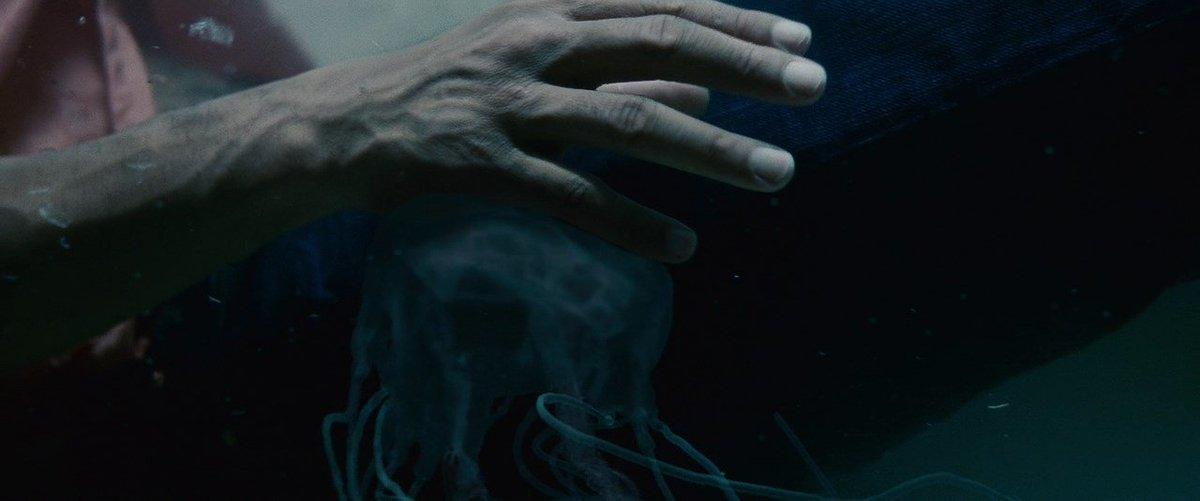 Фильм 7 жизней нестора махно