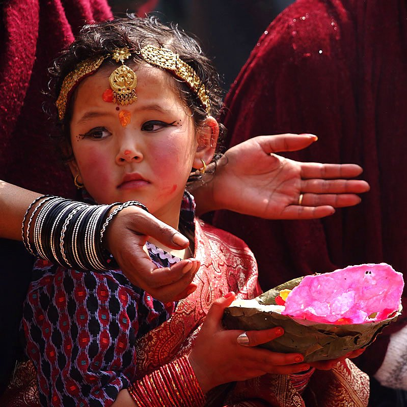 Meet the people of #Nepal and have a fabulous #adventure and cultural experience. #NepalTravel #Travel #NepalCulture https://t.co/CO5GOGaTVI