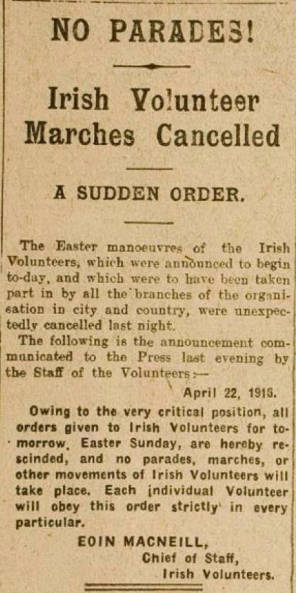 analysis of easter 1916 and wild William butler yeats scansion: analysis of poetic structure in easter 1916 in easter 1916, yeats uses the meter of iambic tetrameter and iambic trimeter.