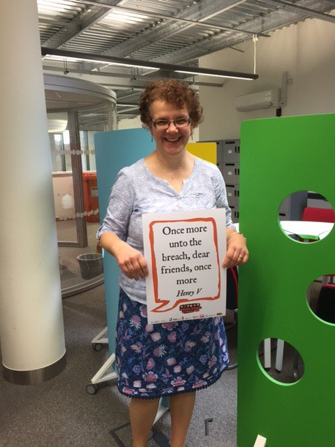 #shakespeare16 #kentlibraries https://t.co/NxcR9QXOQX