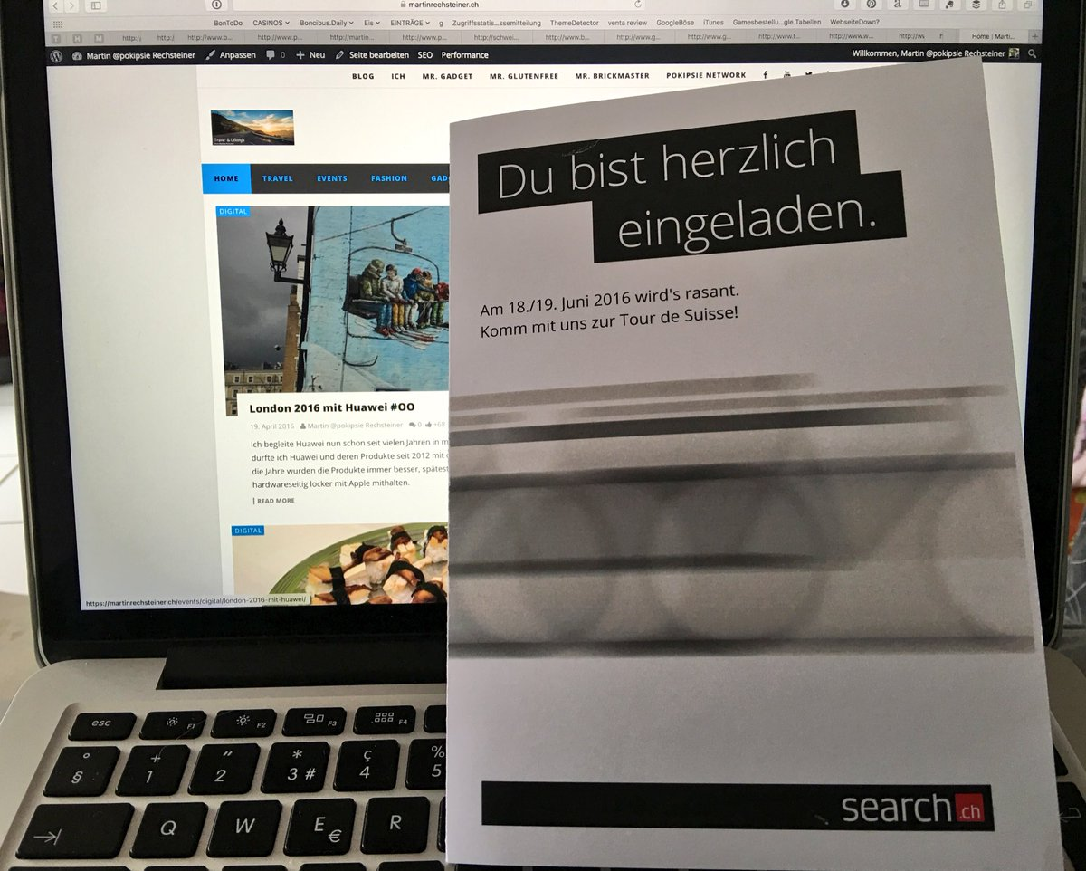 Gespannt englisch bersetzung langenscheidt deutsch for Ubersetzung englisch auf deutsch