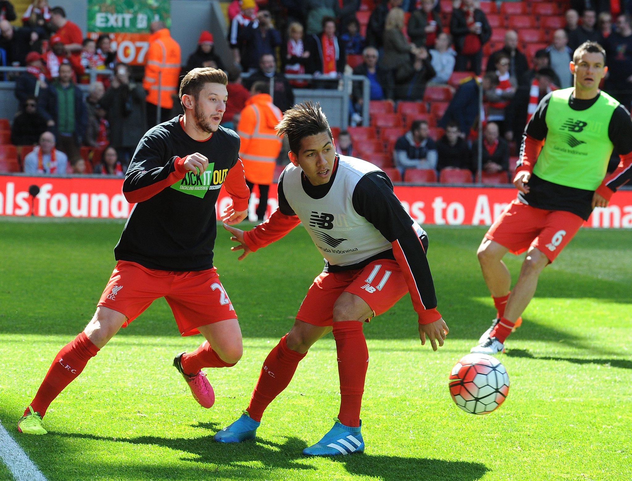 Liverpool Fc Twitter