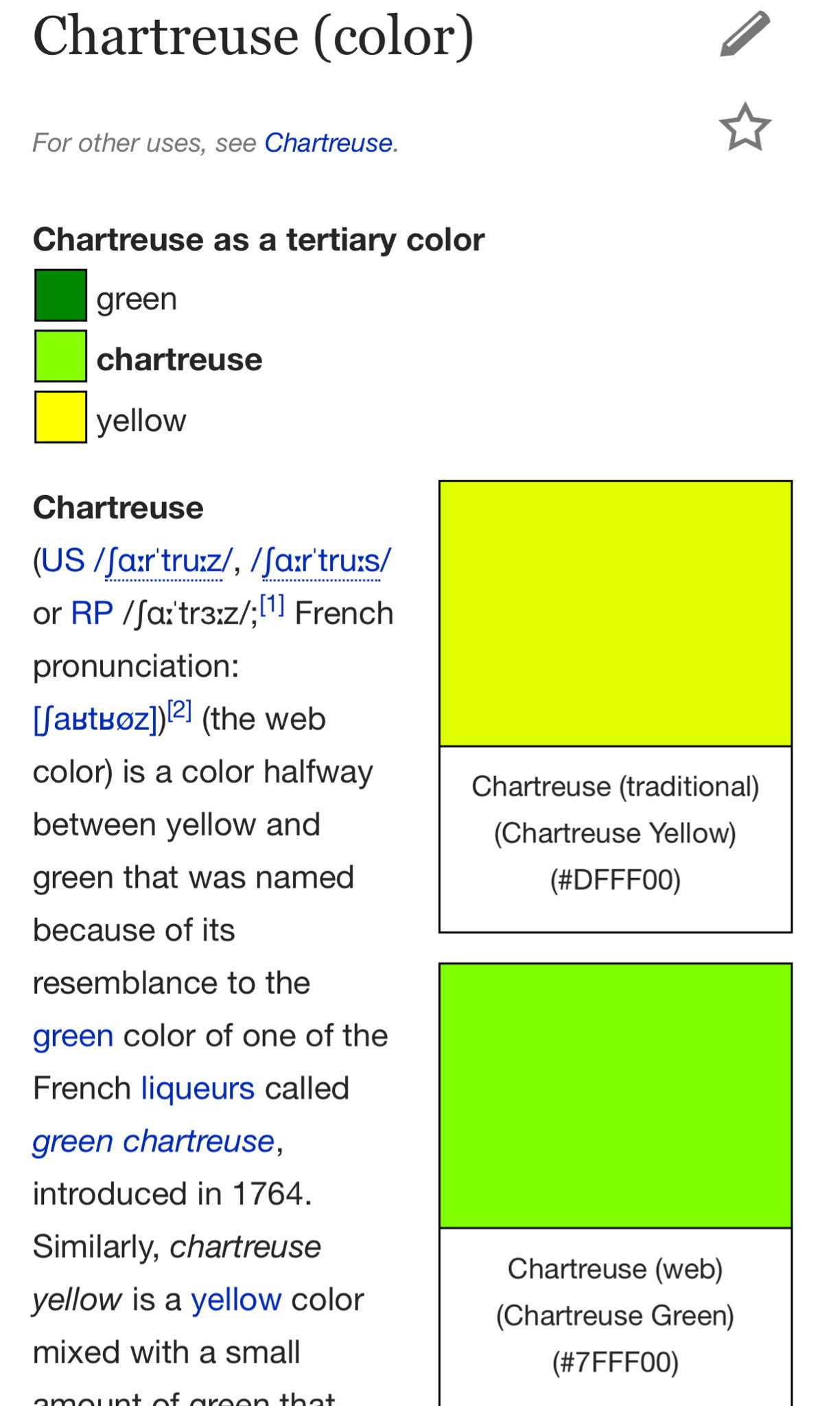 G T7style On Twitter Chartreuse Green Got7