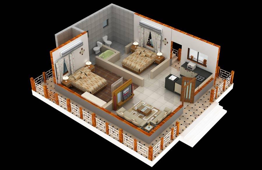 Apnaghar apnagharhd twitter for Naksha for house making