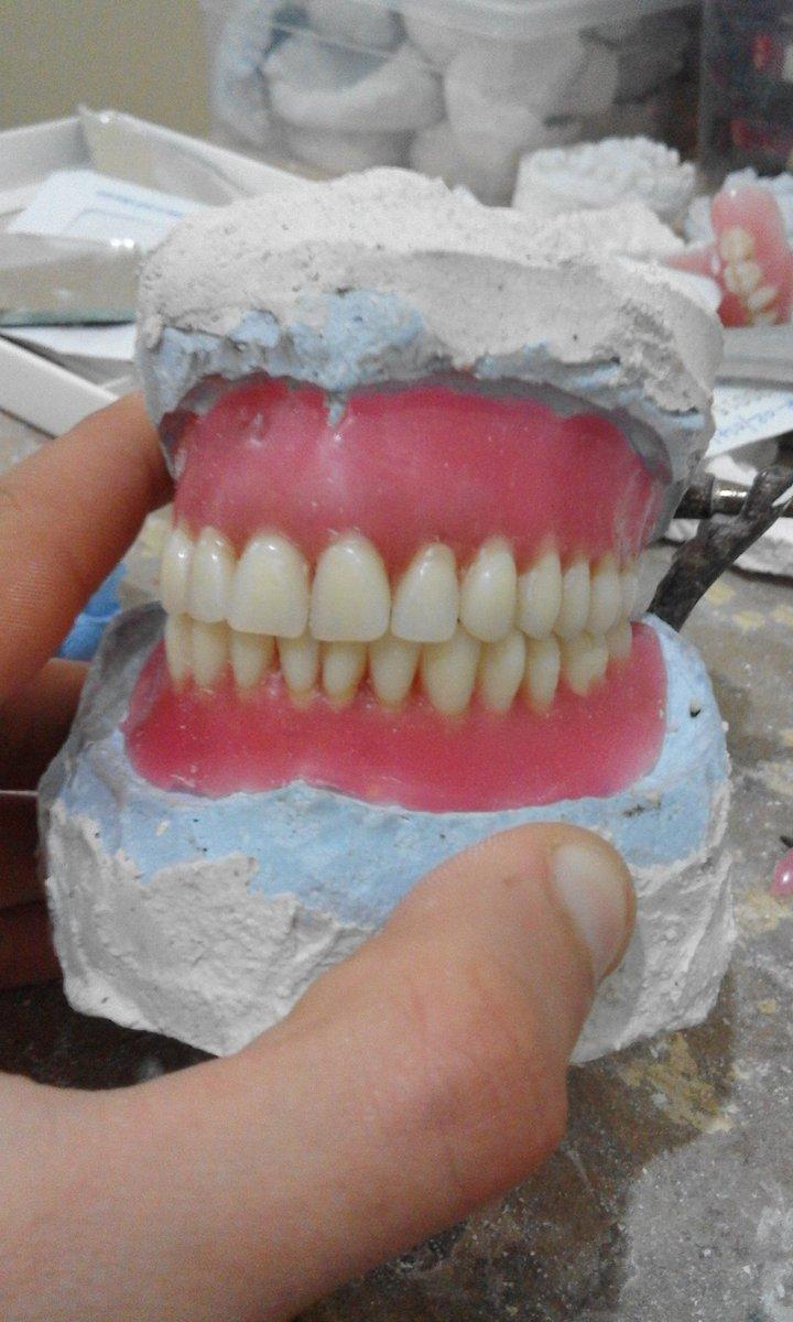 unternehmen zahnarztpraxis die bausteine des erfolgs teamführung betriebswirtschaft marketing zeitmanagement zukunftstrends