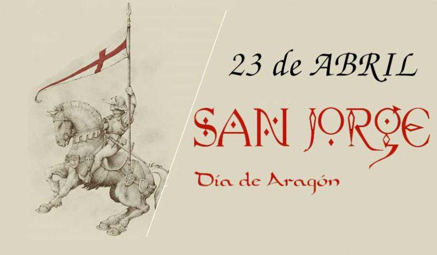 Sant Jordi - Página 3 CguhIOzXEAEFV8X