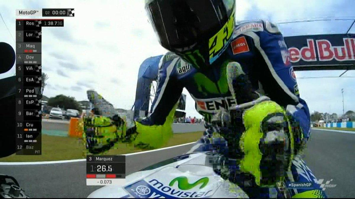 Vedere MotoGP Spagna 2016 Streaming Gratis Diretta Sky TV Smartphone Tablet PC