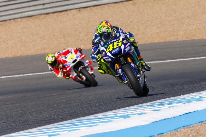 Streaming MotoGP Francia 2016 Rojadirecta, qualifiche Diretta Sky Video gratis 7 maggio