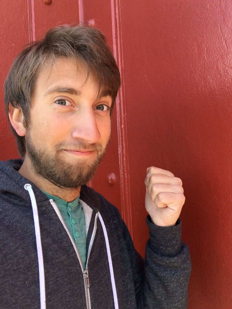 gavin free brother