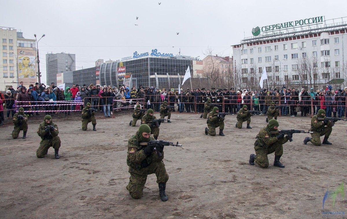 красивое 64 мотострелковая бригада хабаровск отзывы будут