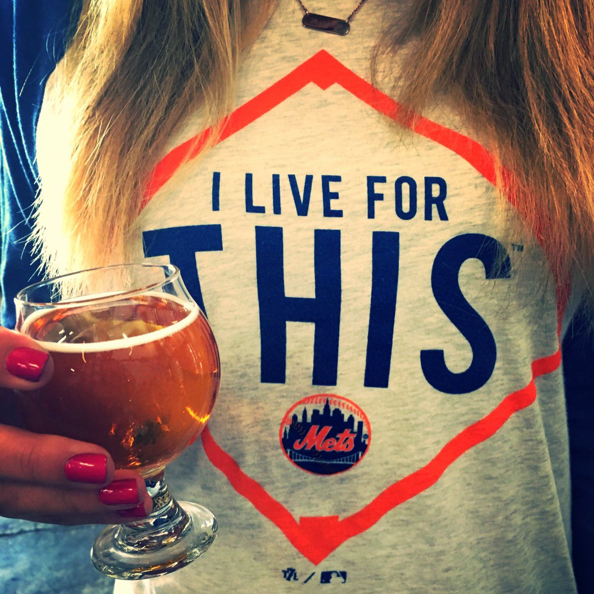 Perfect Saturday @The7Line @kanebrewing #ILiveForThis #LGM https://t.co/A5UwUnx3fy