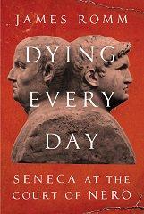 epub Sophocles' tragic world : divinity, nature,