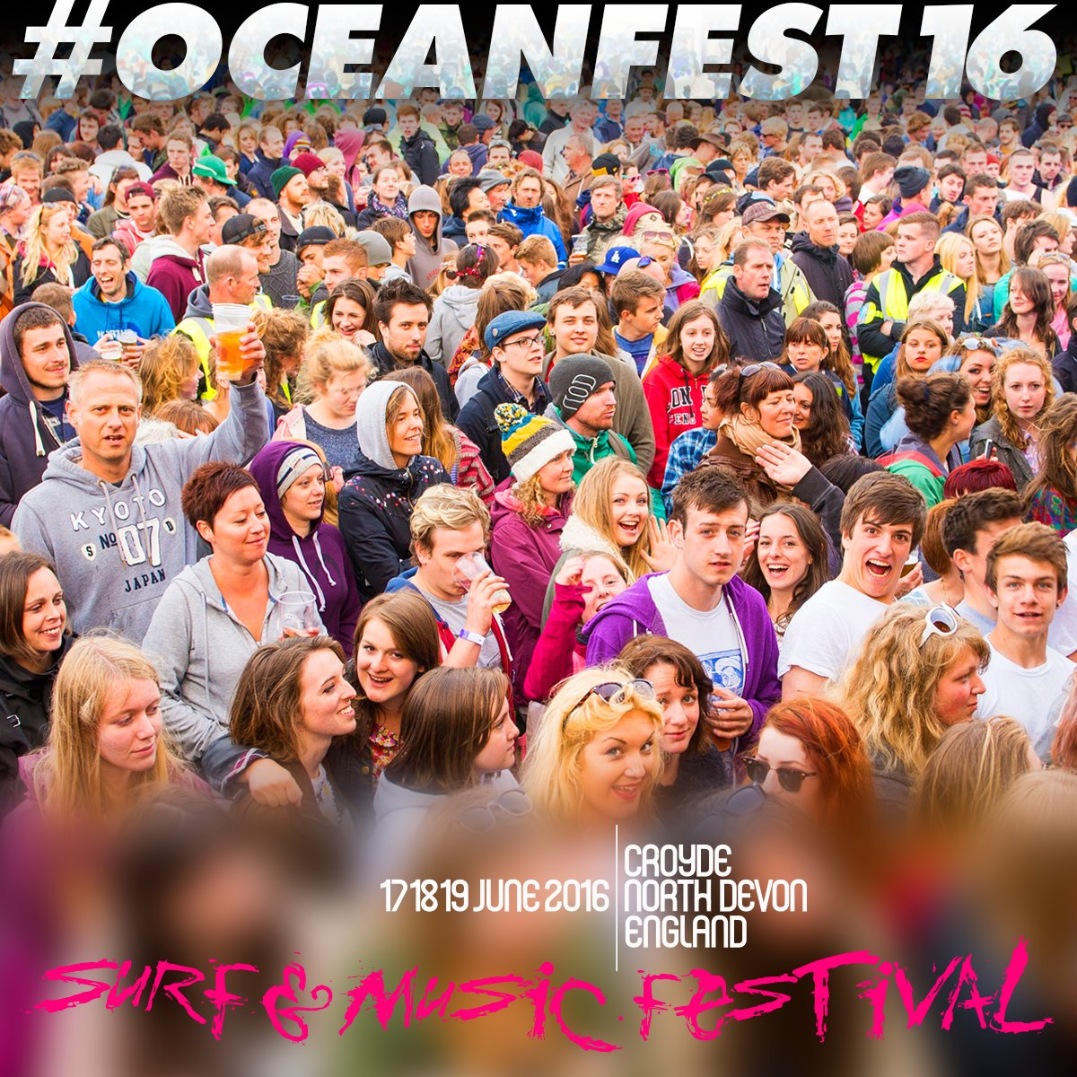 GoldCoast Oceanfest on Twitter: