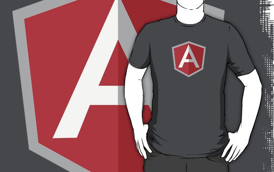 Using $broadcast to change your partials in AngularJS — Medium