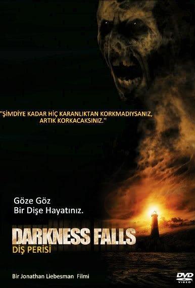 Dokuzyüz Film On Twitter Diş Perisi 2003 Korku Filmleri Gerilim