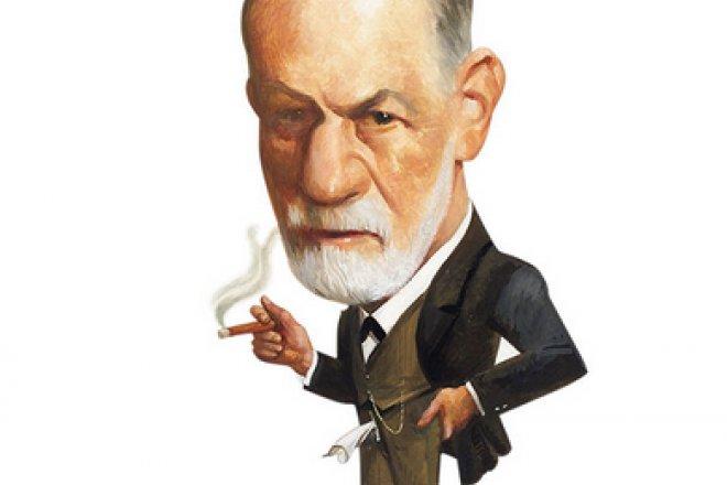 Sigmund Freud su sogni pregiudizi e futuro