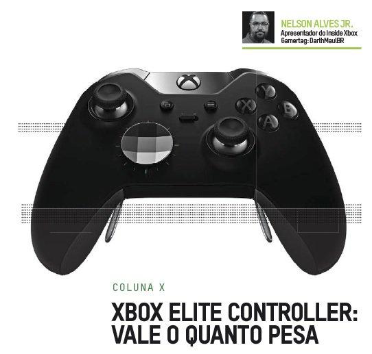 Xbox Elite Controller CgwJhPaWIAQunyX
