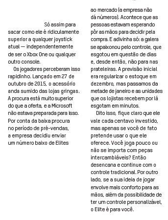 Xbox Elite Controller CgwJhQuWIAALjy6