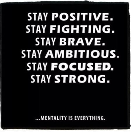 Stay #positive Stay #fighting Stay #ambitious Stay #FOCUSED Stay #STRONG #ThinkBIGSundaywithMarsha get a RT to 500k<br>http://pic.twitter.com/4mdI2vh5jI