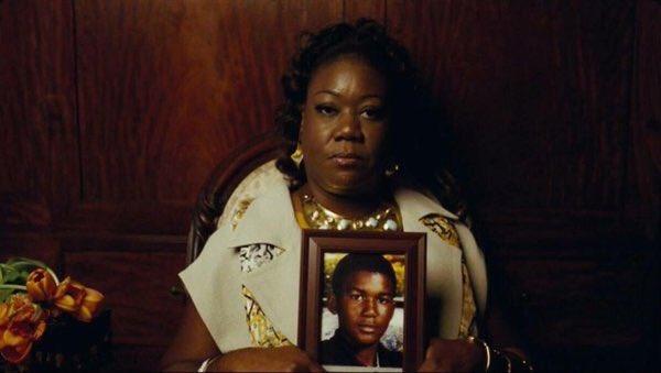 RT @MichaelSkolnik: RIP Trayvon. https://t.co/12NXvak0Fc