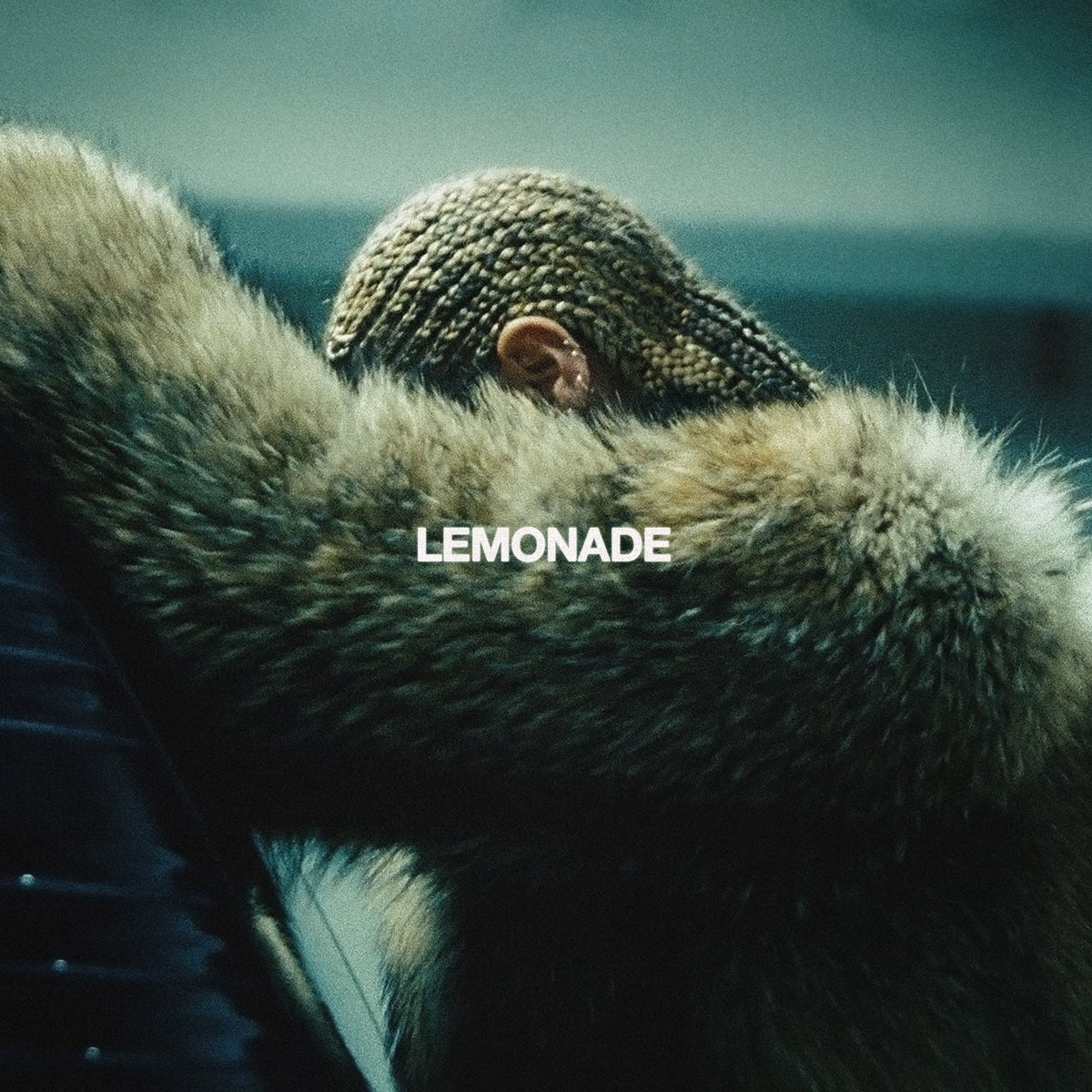 #LEMONADE the Visual Album.
