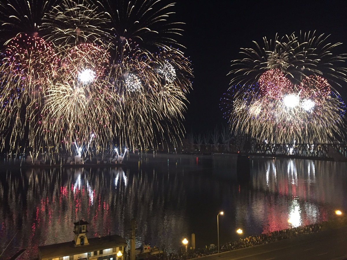 Thunder is under way! #galtthunderin3d #galthouse #ThunderOverLouisville https://t.co/LL2mrScdsM