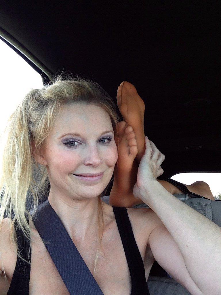 Super hot nude selfies-8362
