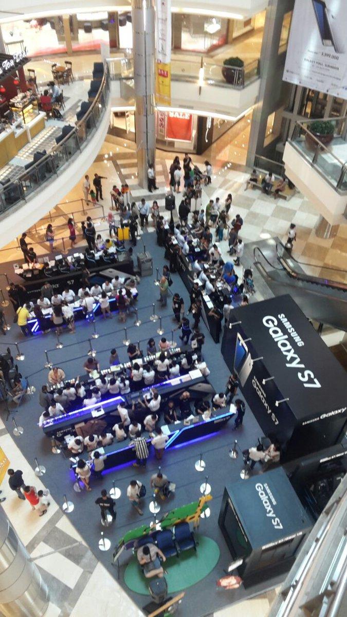Galaxy Auto Mall >> Erafone On Twitter Hari Terakhir Tukar Tambah Samsung