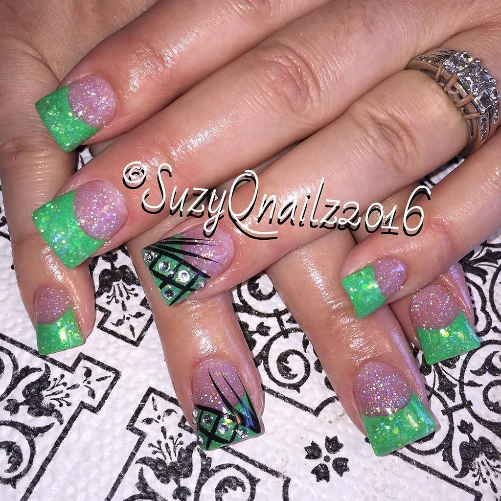559nailtech Photos And Hastag