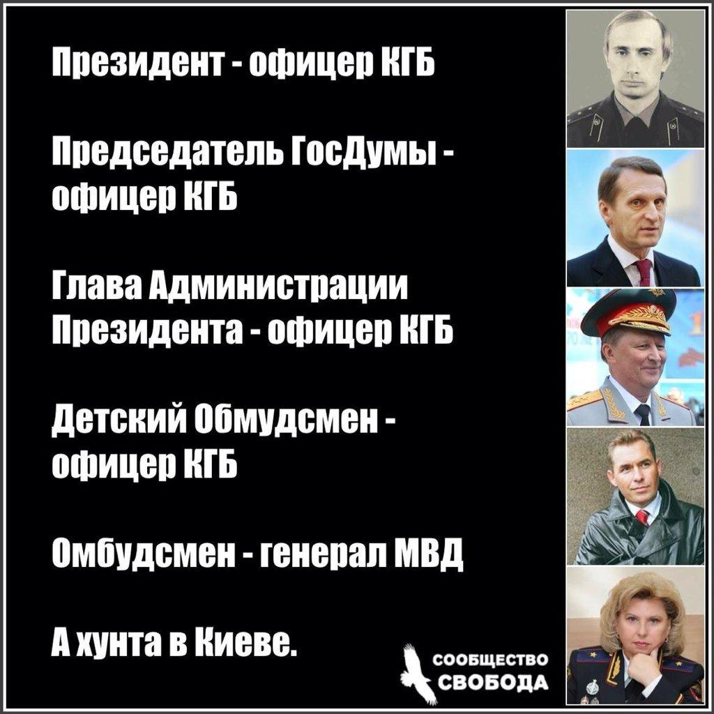 Адвокат, назначенный российским судом для украинца Карпюка, отказался участвовать в процессе, - правозащитница - Цензор.НЕТ 300
