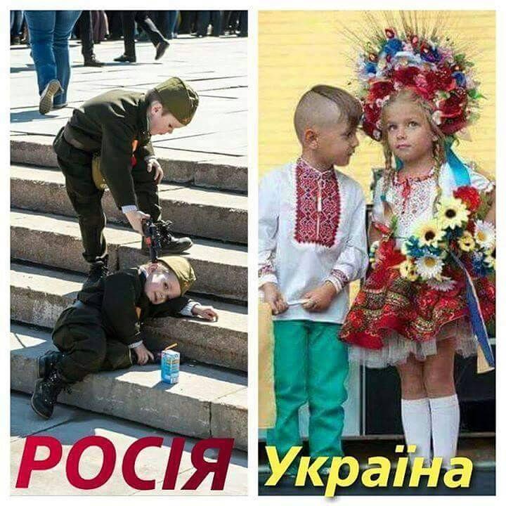 Под 5 площадями столицы могут появиться подземные паркинги, - секретарь Киевсовета Прокопив - Цензор.НЕТ 7864
