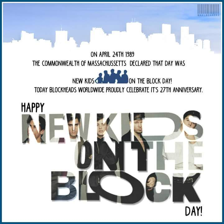 To all the Blockheads who follow me from around the world: https://t.co/vyR4bPfo8R