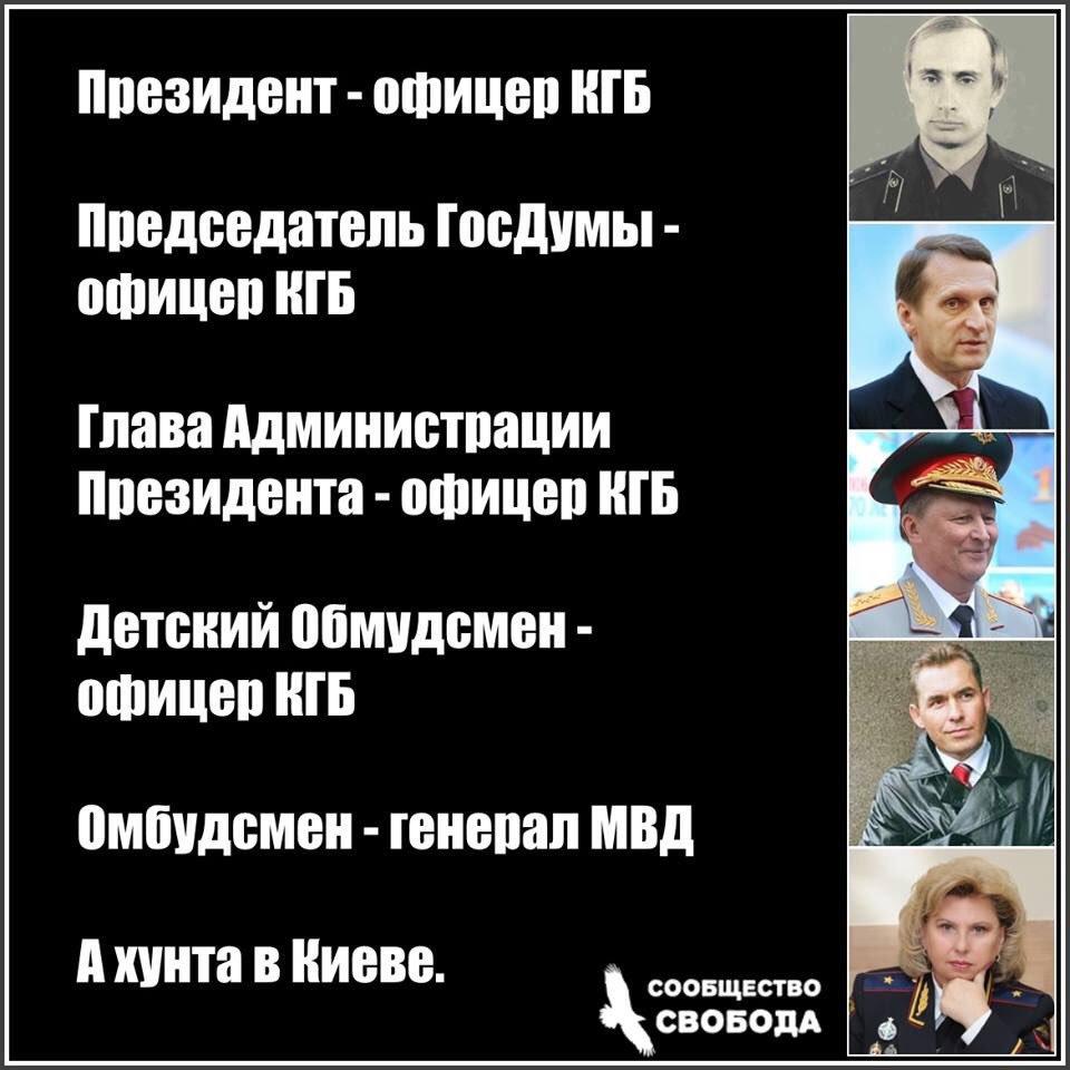 """Террористы """"ДНР"""" проведут военный парад с тяжелым оружием, несмотря на предупреждения ОБСЕ - Цензор.НЕТ 9314"""