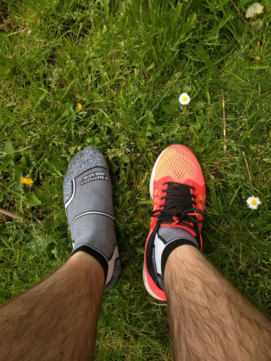 Diabetes Uk On Twitter Share Your Oneshoe Selfie For Ampshoes