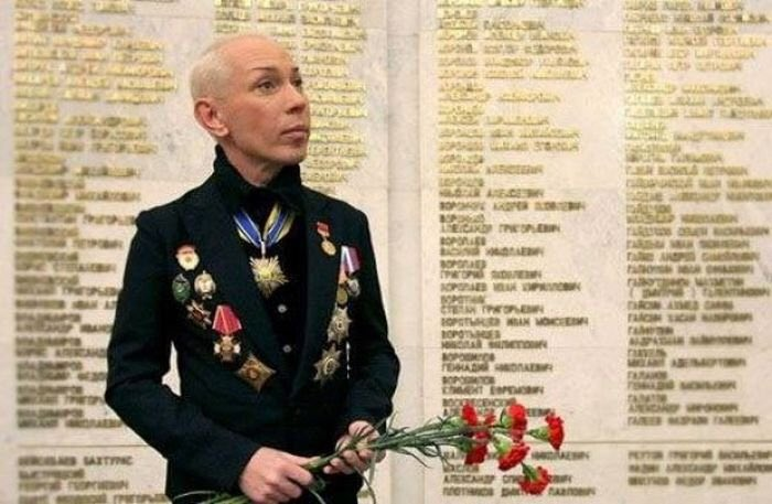 МИД благодарит Папу Римского за инициативу гуманитарной поддержки пострадавших от конфликта на Донбассе - Цензор.НЕТ 5256