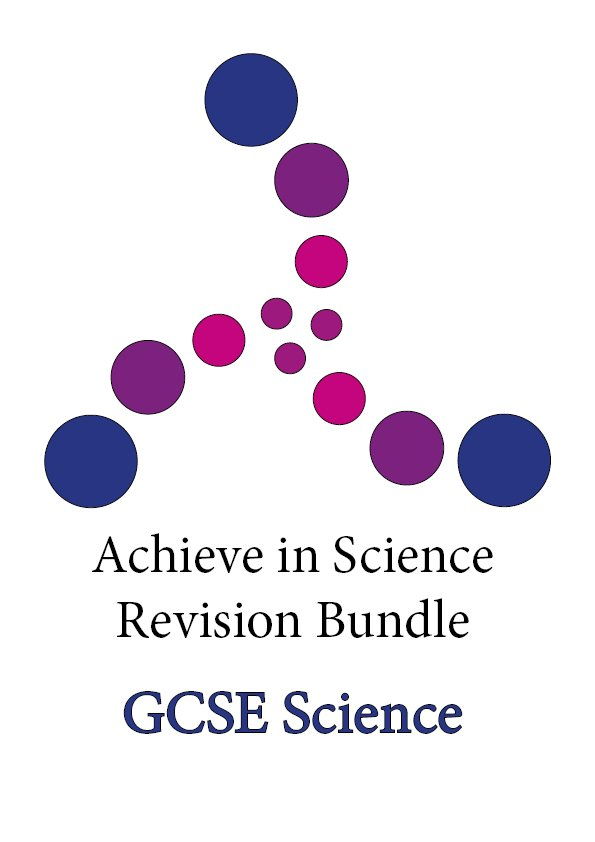 ocr gcse science in the news coursework Report Abuse