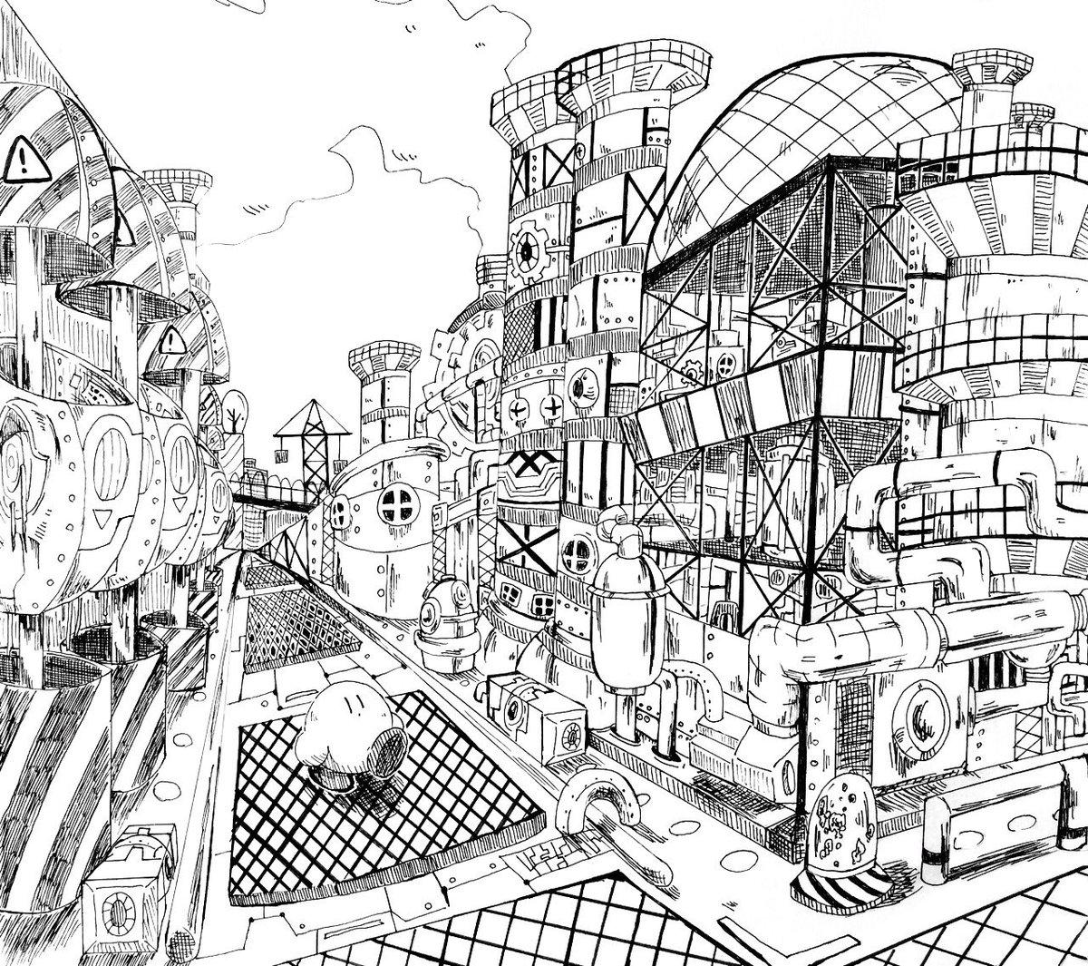 Smart World: Onizuka Hate Teacher Great Fuyutsuki Anime