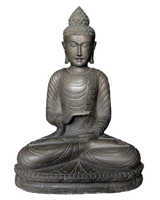Boeddha Beelden Voor De Tuin.De Boeddhaspecialist Boeddhaspecial Twitter