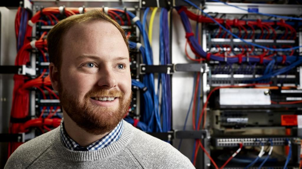 Datto is making a push to compete with Dropbox and Box by giving away data storage for free