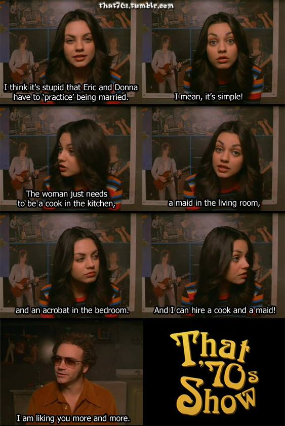 That 70s show donna and eric get engaged images - unicode-math.sty not found ubuntu wallpaper