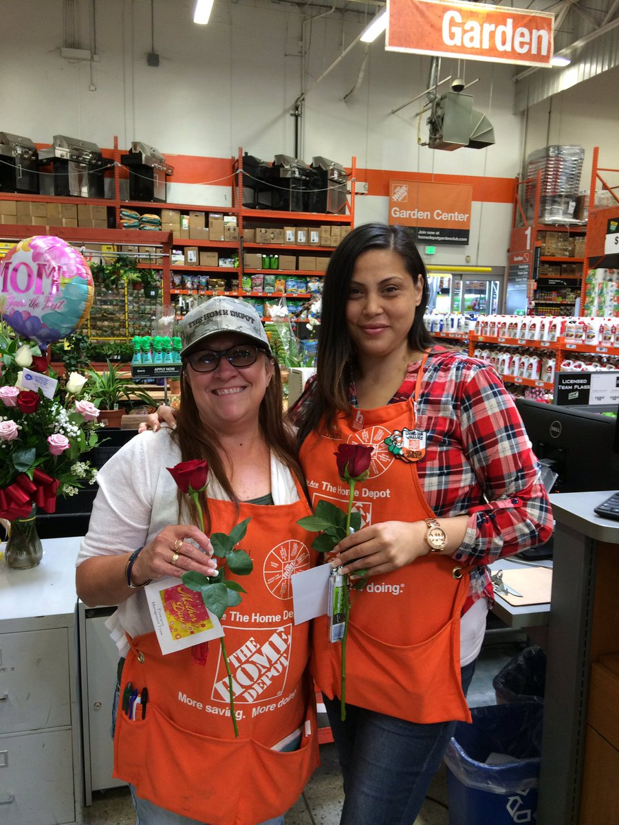 Happy Motheru0027s Day To All Our Cypress Home Depot  Moms!!pic.twitter.com/VmEoyfzZa3