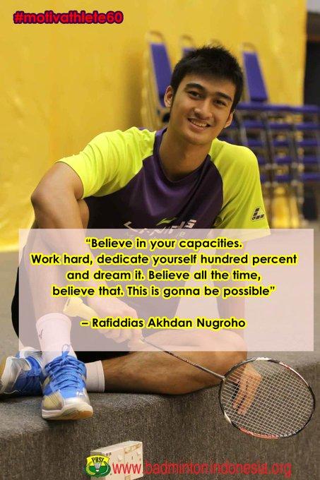Page 2 Of Motivathlete Kumpulan Kata Kata Motivasi Dari